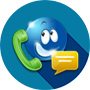 Email, Text and Voice Messaging